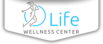 Life Wellness Center